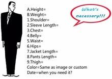 2018 Tailored Made Green Velvet Smoking Jacket Suit Men Slim Fit 2 Piece Groom Tuxedo Custom Suits Prom Blazer Terno Masculino