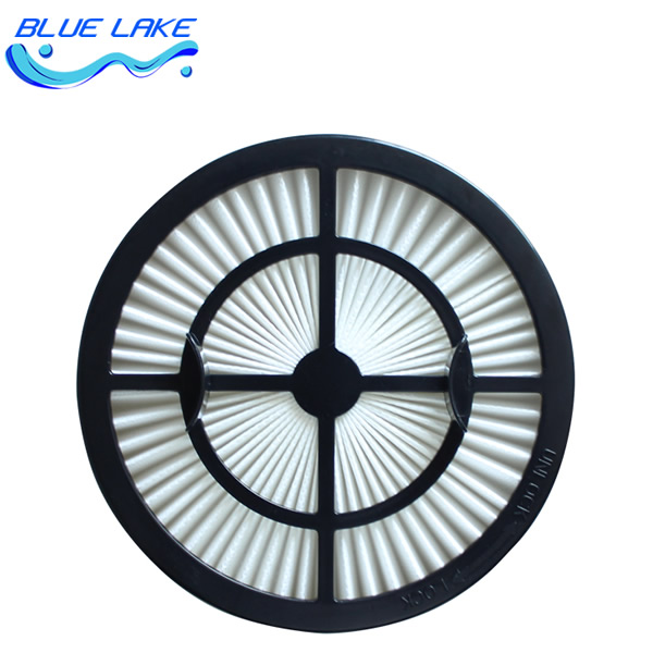 Original Quality Vacuum cleaner Filter element /HEPA,Air inlet ,diamter 140mm,vacuum cleaner parts ZW1608 hastings af1274 panel air filter element