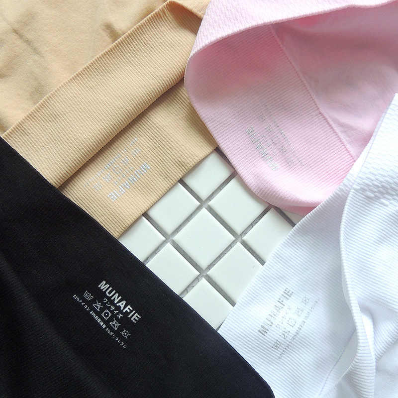 2018 ホット高弾性ショートパンツシームレス女性安全タイツ女性のための下で安全パンツショーツ女性 Leggin ショーツスタイル
