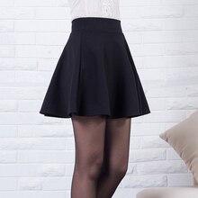 Женская юбка 2016 Sexy Women Skirt