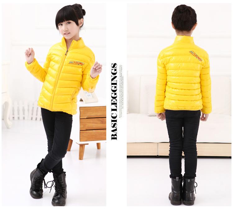 yellow 2 .jpg