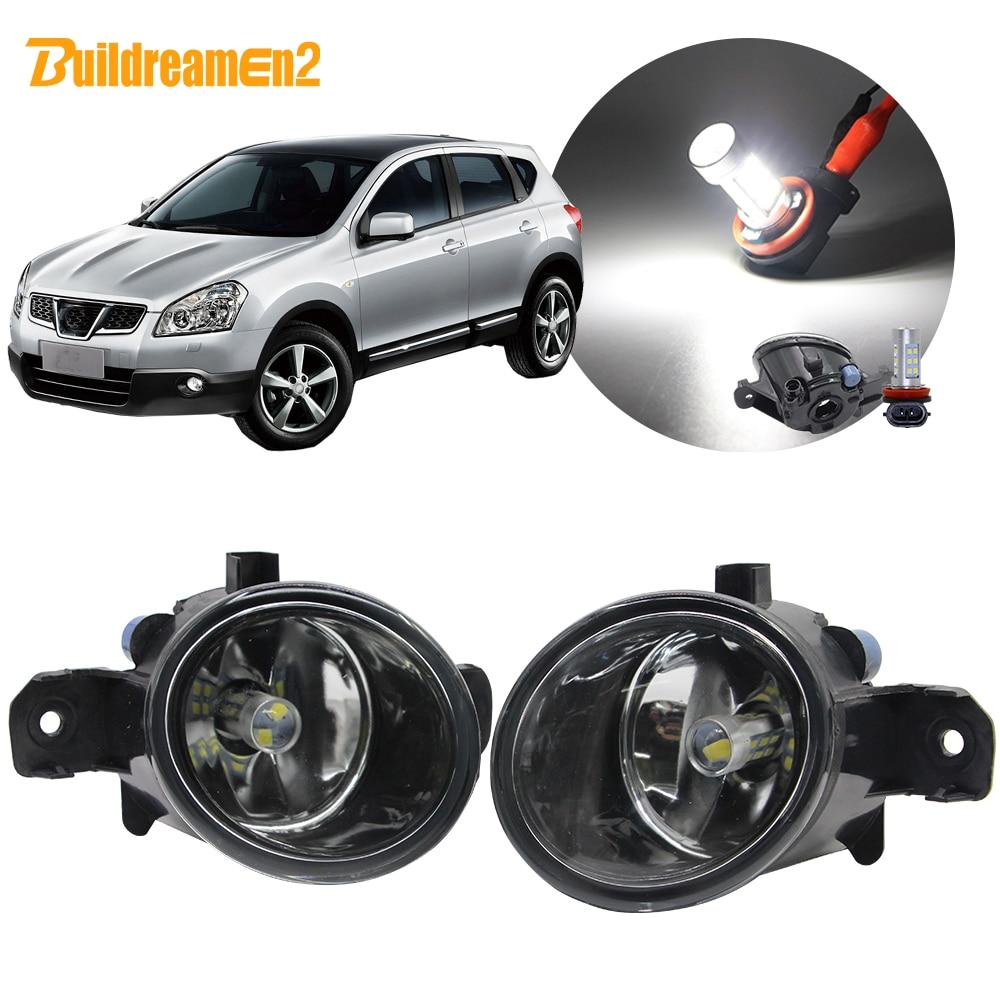 Star clé VW POLO 9A4 M14 Alloy Wheel Tuner Boulons Saloon X 20 2002-2016