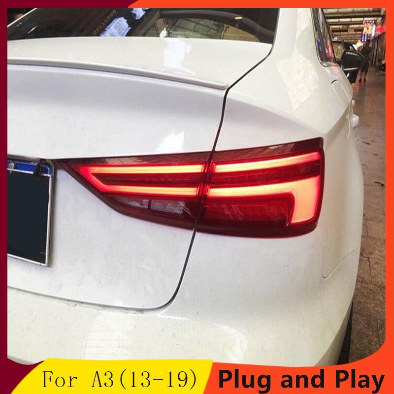 doxa doxa Car Styling Head Lamp Case For Toyota Camry V50 Headlights 2012 2014 LED Headlight