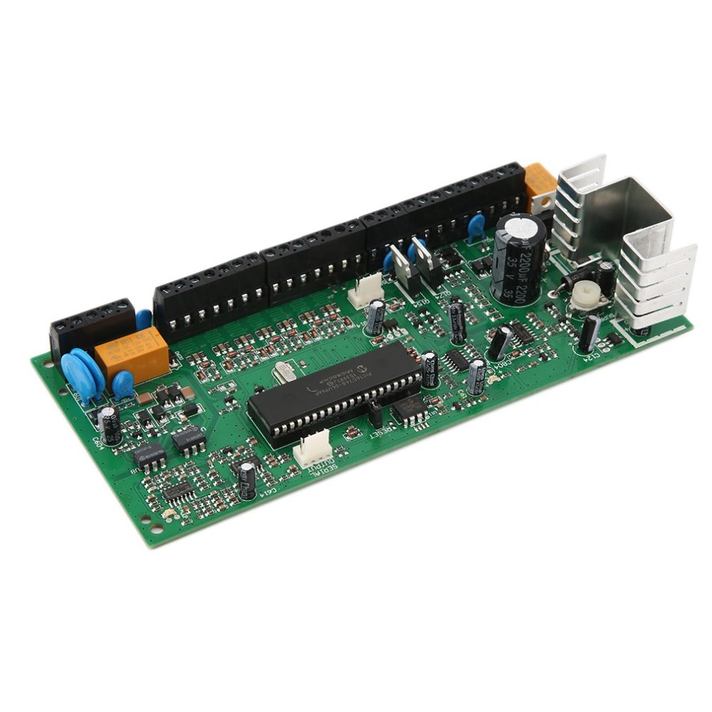 Alarm Board For Alarm Host Home Smoke Heat Detector Fire Alarm Fire Smoke Sensor Detector Alarm ALF-738 цена