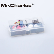 Mr.Charles MR01 72mm/65mm 13g/9.5g    Ice Pencil Lure for Fishing Artificial Dying Ice Fishing Pencil Lure