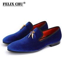 8cd41c9837 Light Blue Wedding Shoes Promotion-Shop for Promotional Light Blue ...