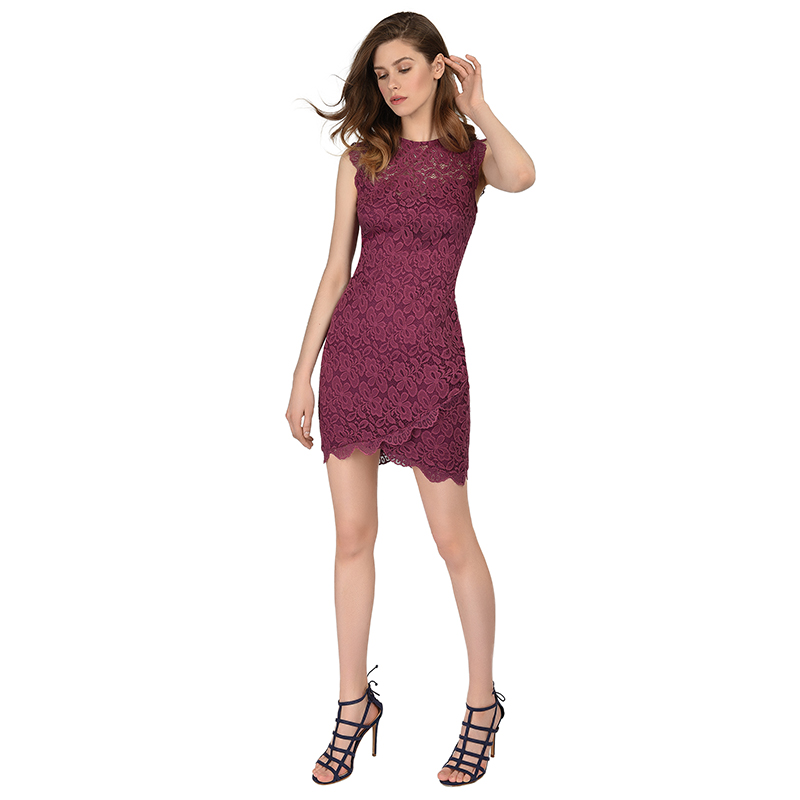 Dresses LOVE REPUBLIC 8357033561 clothes for female apparel exclusive TmallFS dresses dress befree for female half sleeve women clothes apparel casual spring 1811554599 50 tmallfs