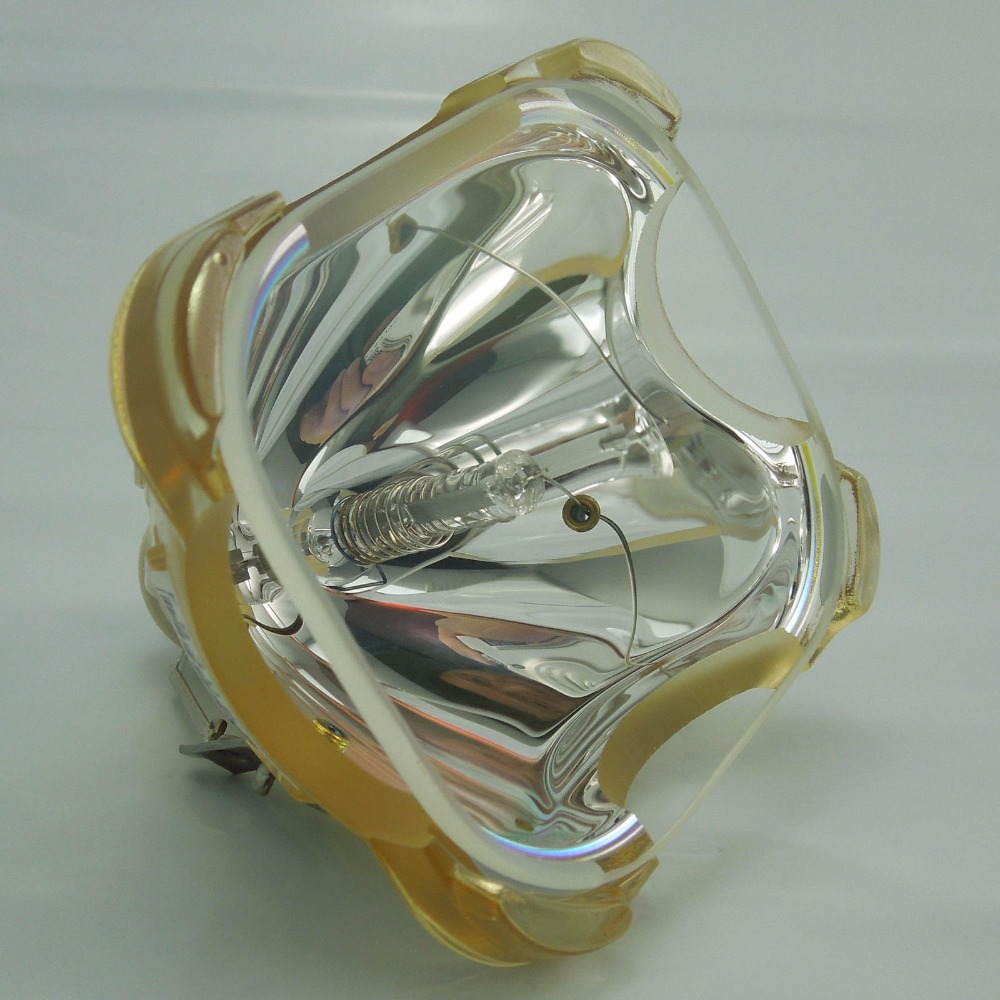 TLPL78 Original Projector Bulb For TOSHIBA TLP-780U / TLP-781 / TLP-781E / TLP-781J / TLP-781U / TLP-781UF compatible bare bulb tlpl78 tlp l78 for toshiba tlp 781e tlp 781j tlp 781u projector lamp bulb without housing free shipping