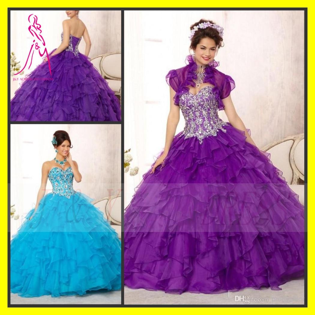 Vestidos niña para la boda barato vestido de quinceañera baile ...