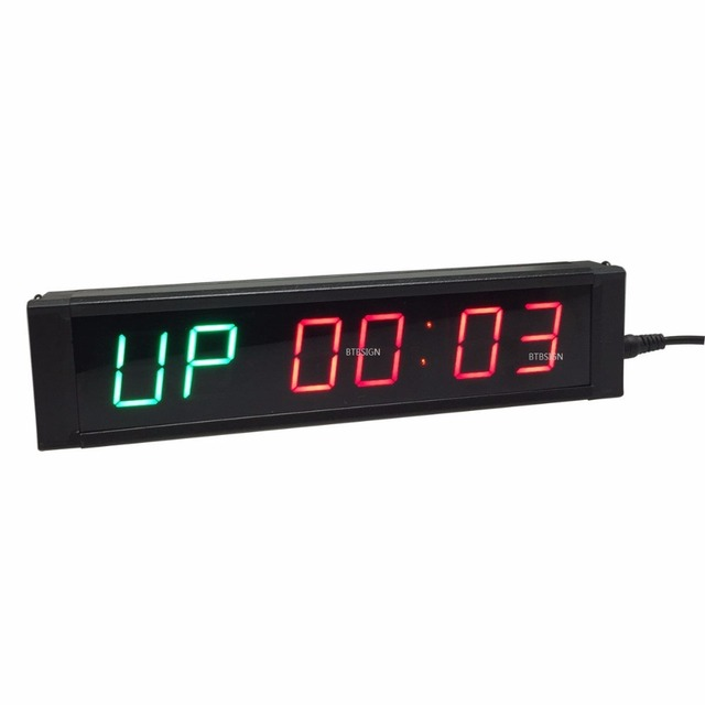 Купить часы табата какие купить механические часы