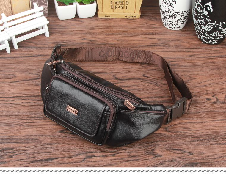 China travel belt bag Suppliers