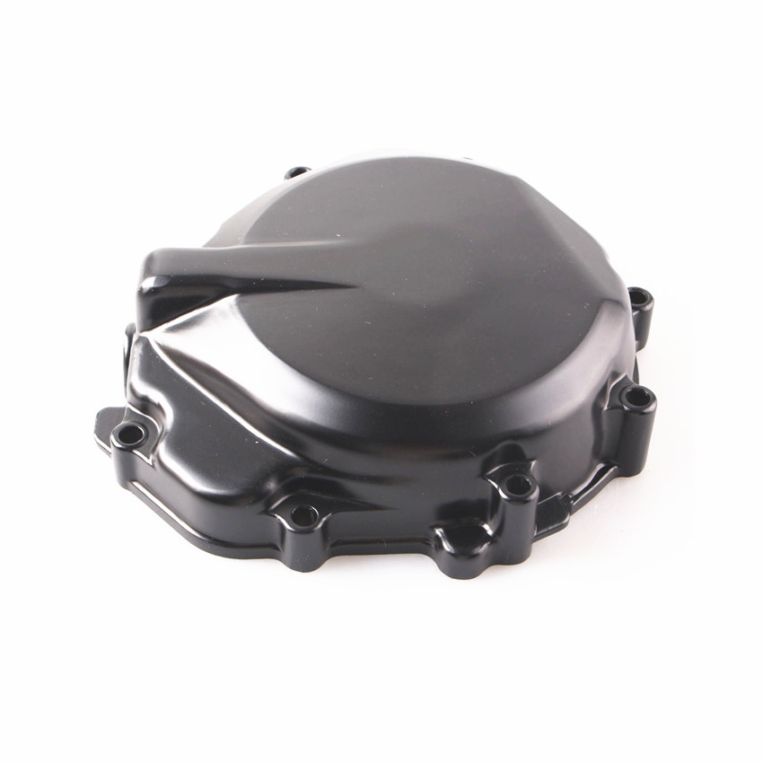 Engine Protection Cover for <font><b>Suzuki</b></font> <font><b>GSXR1000</b></font> K5 K6 <font><b>K7</b></font> K8 2005 2006 2007 2008 GSXR 1000 Stator Crankcase Protector Motorcycle image