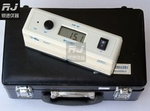 (Tianjin letter light) XGP60/ single angle gloss meter / plastic / gloss gloss instrument warranty 3 years кардиган gloss gloss mp002xw1heds