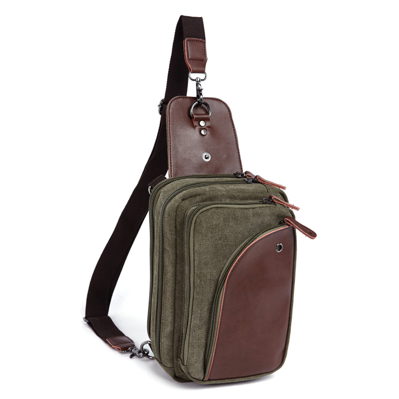 Popular Large Sling Bags-Buy Cheap Large Sling Bags lots from ...