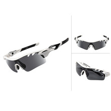 Men Women Cycling Glasses UV400 Outdoor Sports Windproof Eyewear Mountain Bike Bicycle MTB Glasses Sunglasses
