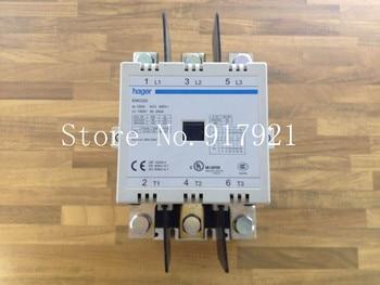 [ZOB] ORIGINAL EW220C 220VAC genuine original Hagrid AC contactor 225A