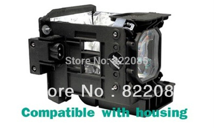 Free shipping Projector Lamp Bulbs NP01LP for NP1000/ NP1000G/ NP2000/ NP2000G ETC Wholesale