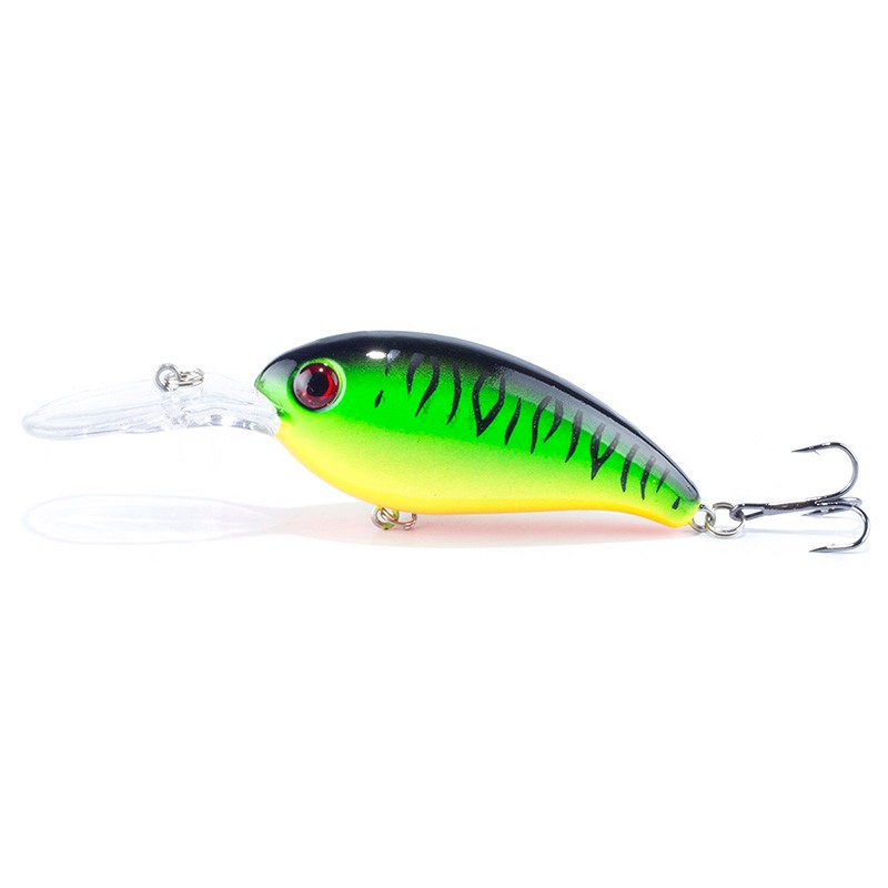 1Pcs Fishing Lure 10cm 14g Wobbler Minnow Fly Fishing Hard Bait Brand Crankbait Artificial Carp Pesca Jerkbait Fishing Tackle trulinoya fishing lures 120mm 40g minnow bait hard lure crankbait jerkbait carp fishing wobbler isca artificial swimbait
