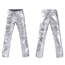 Женские зимние штаны, уличная спортивная одежда, специальные лыжные и сноубордические брюки, ветрозащитные водонепроницаемые дышащие лыжные штаны