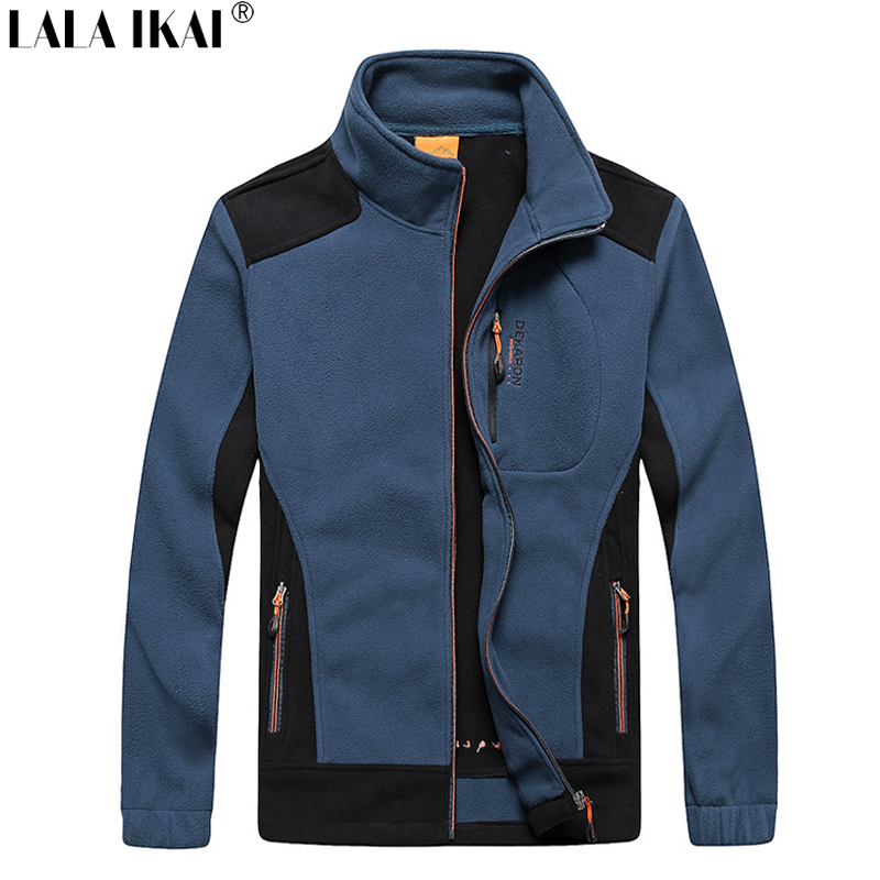 Popular Men Windstopper Fleece Jacket-Buy Cheap Men Windstopper ...