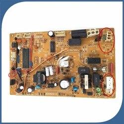 air conditioning Computer board control board DE00N250B SE76A799G10 SE76A799G13 DE00N250 B