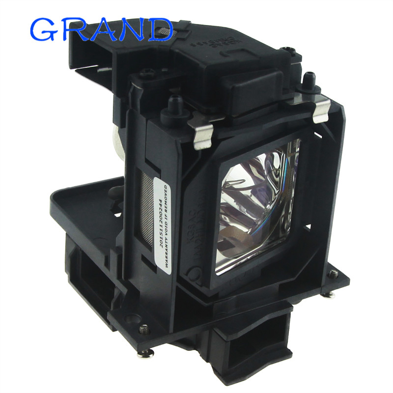 LV-LP36 / 5806B001AA Compatible Projector Lamp With Housing For CANON LV-8235 / LV-8235UST