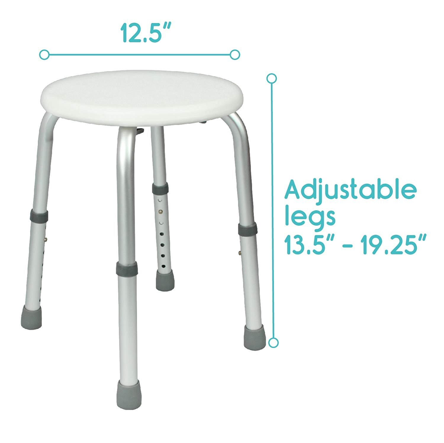 at essential online uk aids lets large cheaply buy sing click stool expand to shower