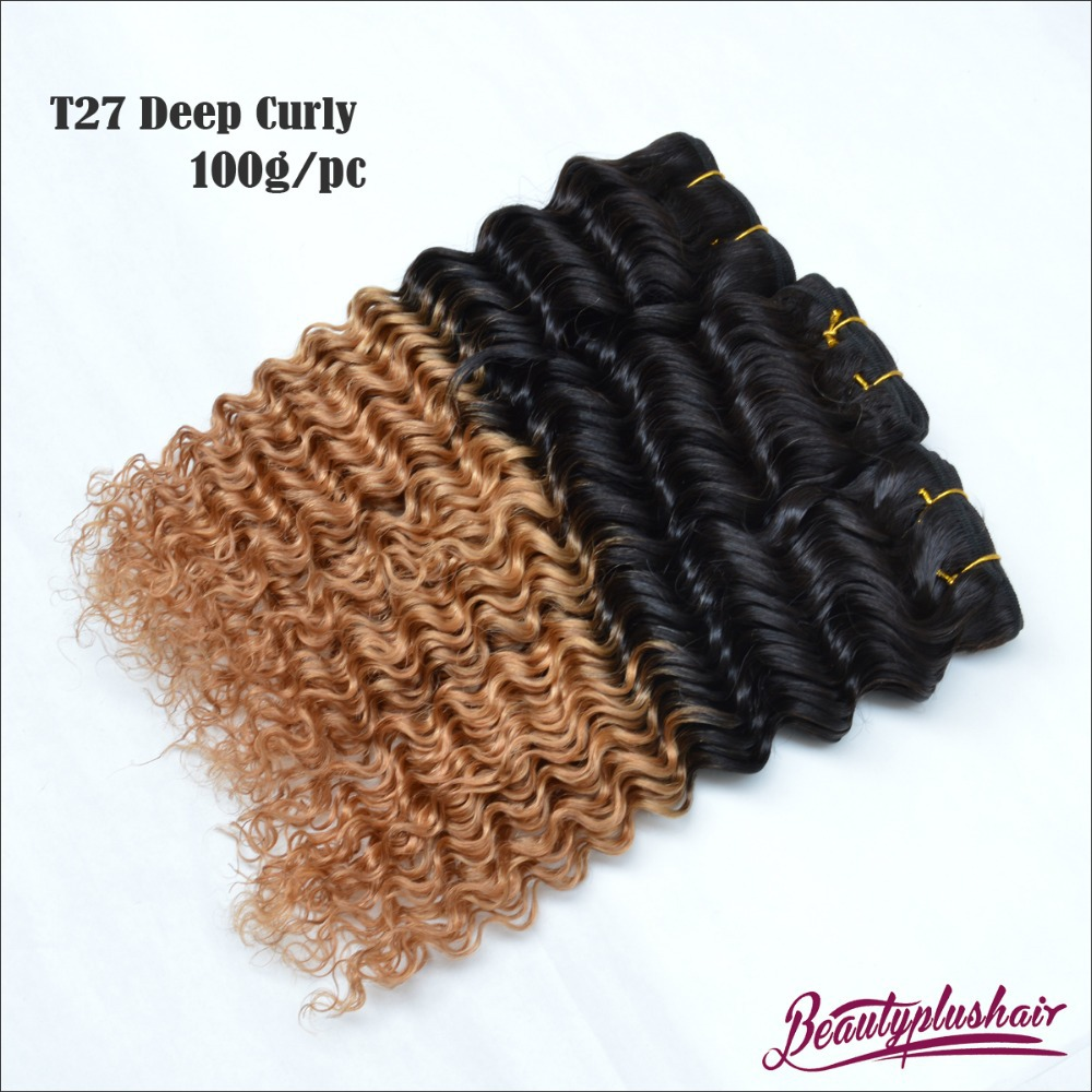 Brazilian Hair Extensions On Sale Human Hair Extensions