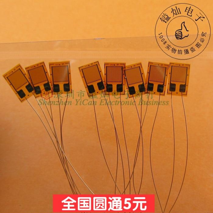 цены 1000 BF-1K strain gauge pressure sensor / weighing sensor