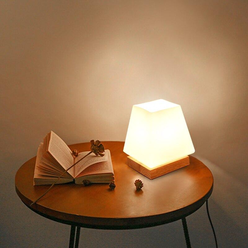 led e27 Nordic Wooden Glass LED Lamp.LED Light.Table Light.Table Lamp.Desk Lamp.LED Desk Lamp For Bedroom Study Office Storeled e27 Nordic Wooden Glass LED Lamp.LED Light.Table Light.Table Lamp.Desk Lamp.LED Desk Lamp For Bedroom Study Office Store