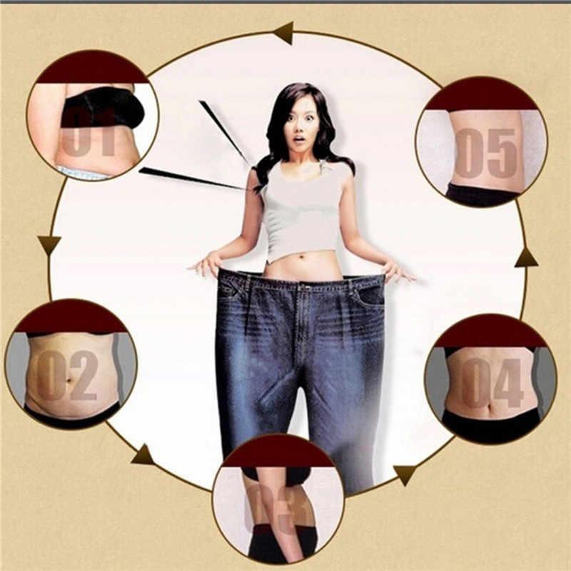 ผู้หญิงลดน้ำหนัก Magnetic Bio Energy ชายเดี่ยวแถวสุขภาพแม่เหล็กเงินทัวร์มาลีนสร้อยข้อมือกำไลข้อมือเครื่องประดับผลิตภัณฑ์กระชับสัดส่วน