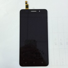 For  Huawei Honor  4X  LCD Screen Display With Touch Screen Digitizer Assembly White/Blakc/Gold