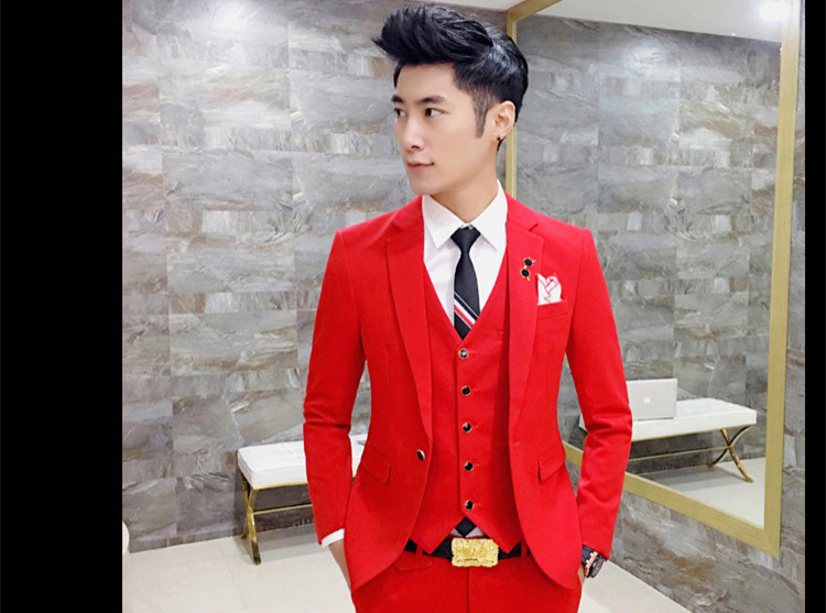 red 2-jacket 2