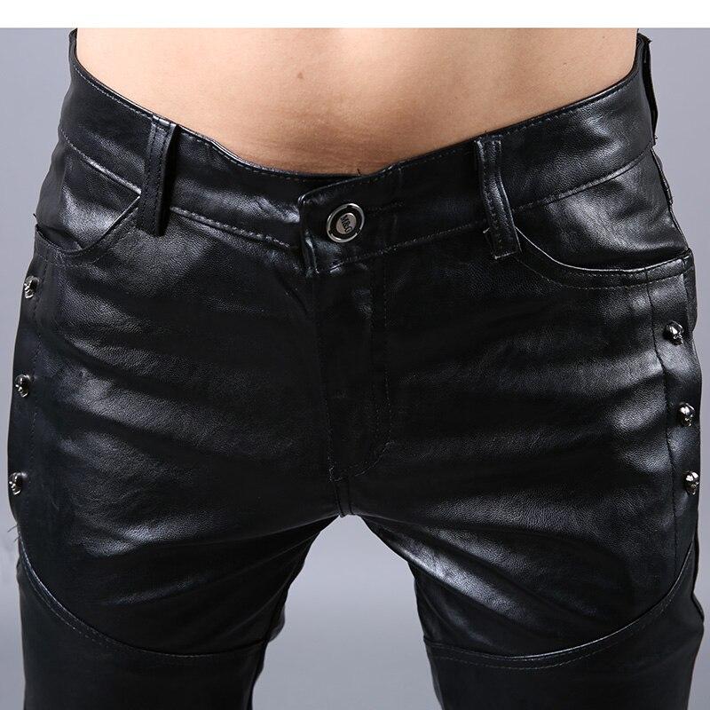 Verano nuevos pantalones de casa de camuflaje de moda europea y americana de los hombres caseros casuales pantalones delgados lcYaQUfb2
