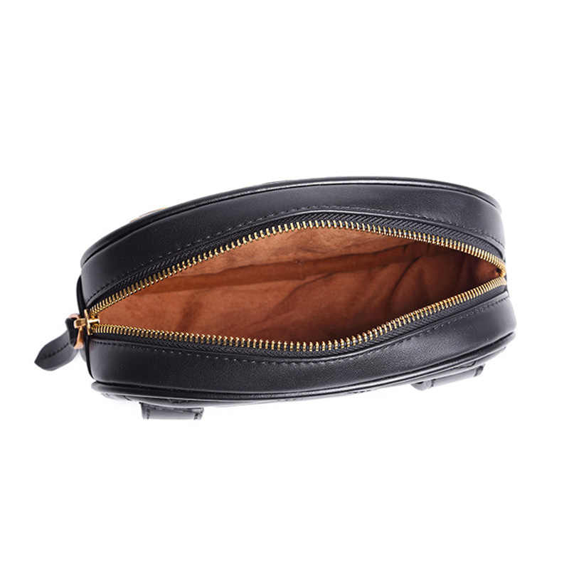 SWDF Bolsos De Mujer bolsos de diseñador bolsa de cintura Ins Hot Packs bolsas de cinturón de señora famosa marca de mujer bolso de pecho bolso de hombro bolso