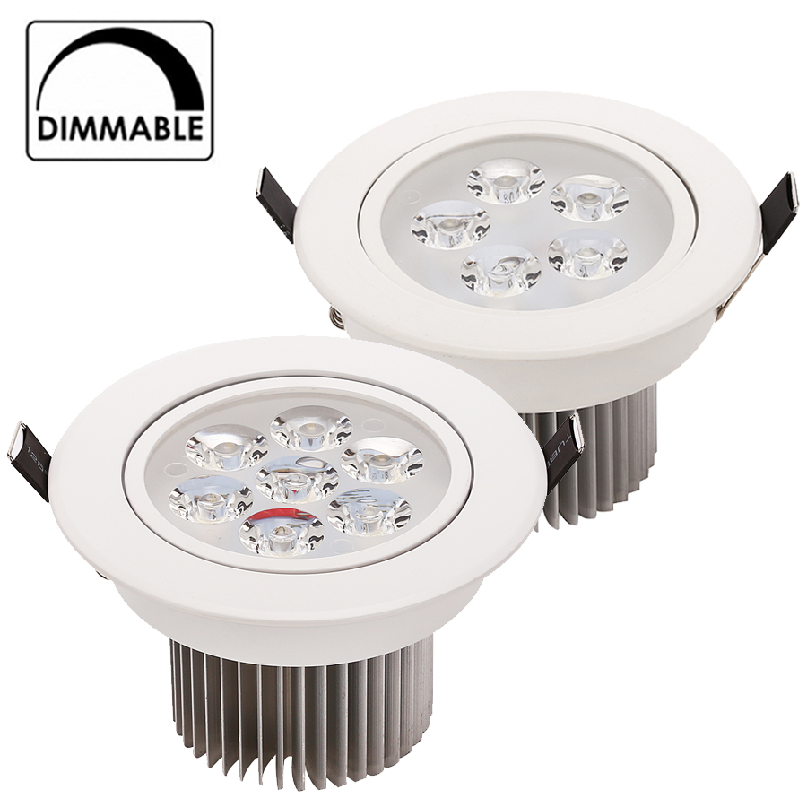 lights led white matte disk surface ceiling in pin ceilings light halo recessed and