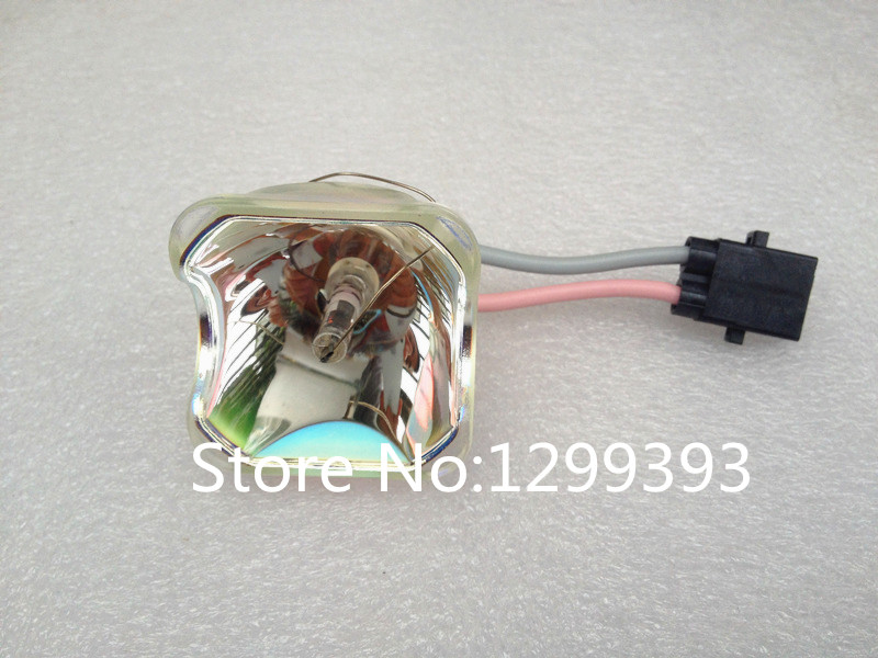 POA-LMP122 SHP121 for SANYO LC-XB21B PLC-XU49 PLC-XW57 Original Bare Lamp high quality bare lamp poa lmp47 for sanyo plc xp41 plc xp41l plc xp46 plc xp46l with japan phoenix original lamp burner