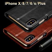 Здесь можно купить  9 colors lenovo s850 case plastic case for lenovo s850 pc case high quality lenovo s 850 case plastic