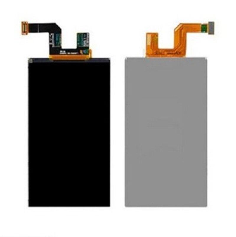 imágenes para IMIDO Nueva Pantalla LCD Panel de la Pantalla Digitalizador de piezas de Repuesto Para LG Serie III L70 D321 D320 D325