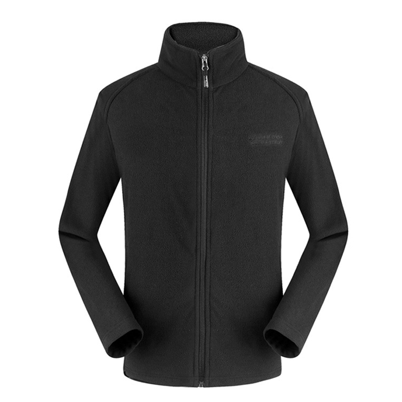 Online Get Cheap Fleece Jacket Men -Aliexpress.com | Alibaba Group