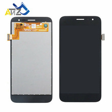 AnZ For Samsung Galaxy J2 Core SM-J260F/DS LCD Display Screen pantalla ekran Scherm digitizer assembly