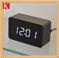table clock with calendar (5)