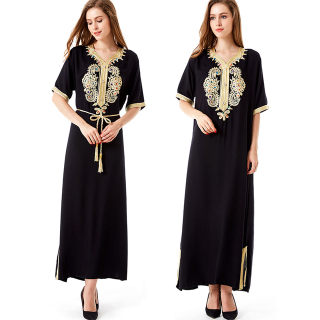 שמלות לקיץ רחבות גדולות להזמנה לוקו0ט בזול