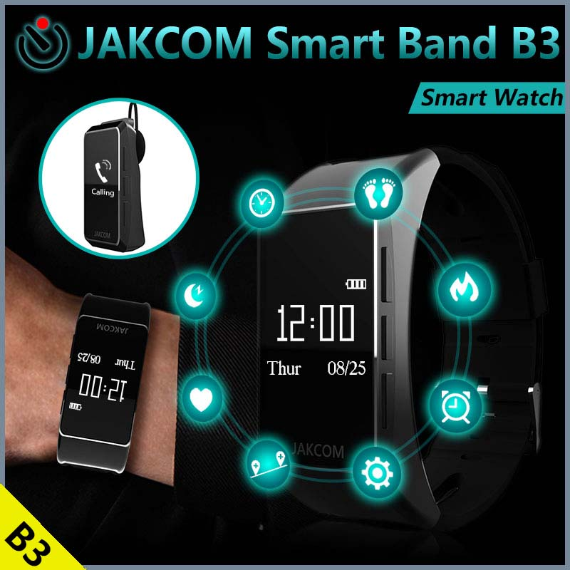 Jakcom B3 Smart Band New Product Of Bandes As Bluetoth For Huawei M26