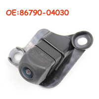 OEM 86790 04030 8679004030 For 2008 2013 Toyota Tacoma Car Rear View Reverse Backup Camera Rearview Parking