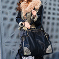 Woman Bag Bolsos Mujer Tote Bag Leather Bags Women Designer Handbags High Quality Purses And Handbags Bolsas Femininas