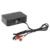 Adaptador de áudio Bluetooth Receptor de Música Bluetooth 4.0 Sem Fio de alta qualidade Coaxial/Óptico do REINO UNIDO com 3.5mm Cabo Estéreo