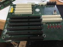 Good quality PCI-10S VER:E2 goods in stock