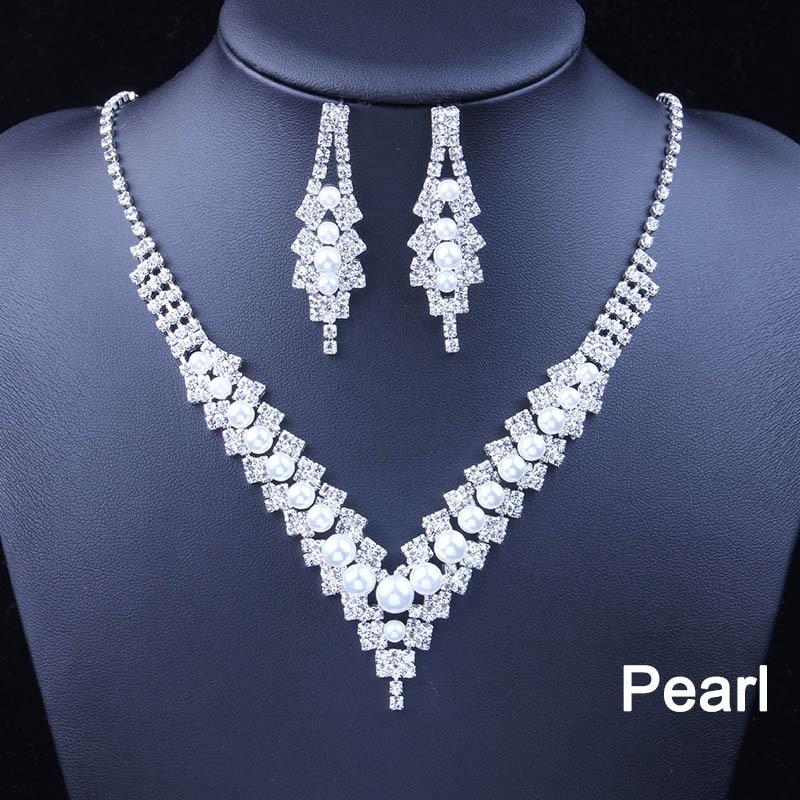 bbecc9b5f3 best top hyperbole jewelry set ideas and get free shipping - ck2mn3a5