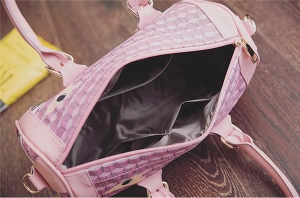 Duffle Bag (23)_